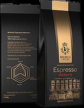 Mr.Rich Espresso Monaco 500 р. зерно