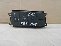 Hyundai i10 2013- регулятор управления светом 299131553 в наличии