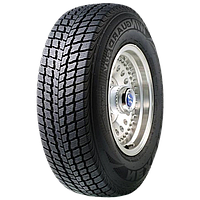 Шина 205/70R15 96T WinGuard SUV (Nexen)