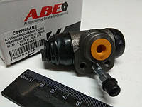 Цилиндр задний тормозной SKODA/VW, ABE (C5W009ABE)