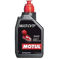 Масло трансмиссионное Motul Multi CVTF 1л