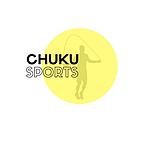 chuku-sports.com.ua