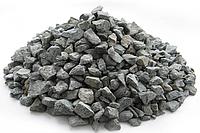 Осуществляются поставки бутового камня, габбро-диабаза