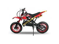 Детский мотоцикл 10 '' 2 SUW 50 куб