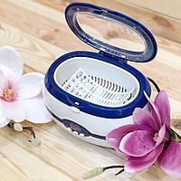 Стерилизатор ультразвуковой Ultrasonic Cleaner VGT-2000