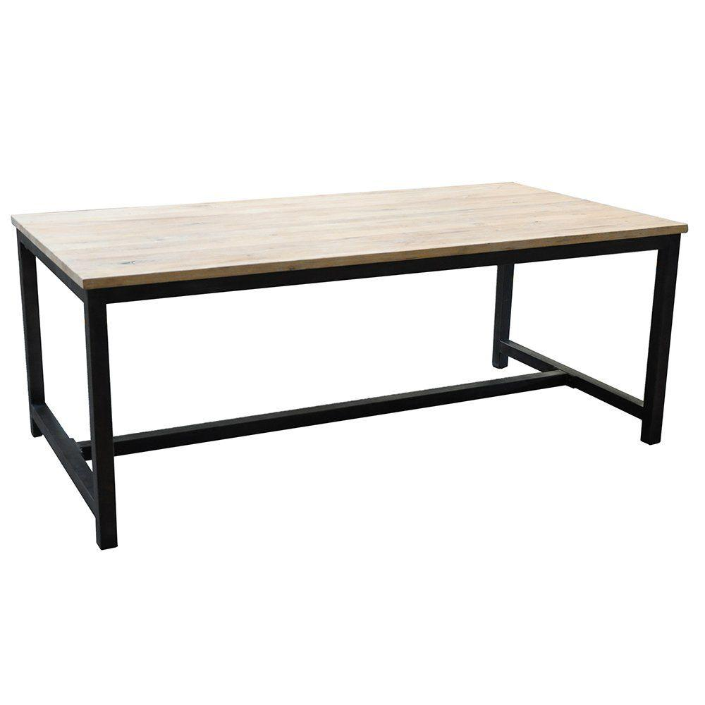 """Детский письменный столик """"Макс"""" в современном стиле loft"""