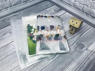 Кулёчки для пряников / Пакеты для куличей / Упаковка для зефира