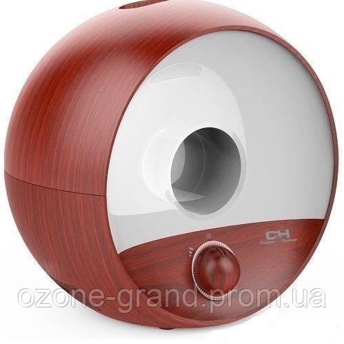 Увлажнитель воздуха СH-700-5 (GB) (Grand Brown)