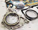 Комплект прокладок двигателя NISSAN TD27  1010140K25, фото 2
