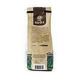 КОФЕ В ЗЕРНАХ COSTA RICAN AFTERNOON BLEND COFFEE, фото 4