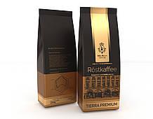 Mr.Rich Tierra Premium 1 кг. зерно