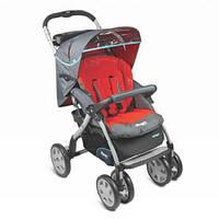 """Детская коляска Baby """"Design Sprint"""""""