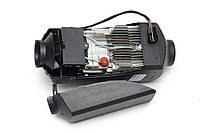 Автономка автономный отопитель Eberspacher Airtronic D4 (аналог) 24В