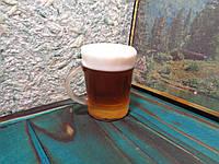 """Мило """"Бокал пива"""", фото 1"""