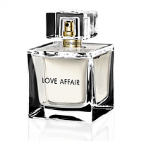 Jose Eisenberg Love Affair парфюмированная вода 100 ml. (Тестер Жозе Айзенберг Лав Аффаир)