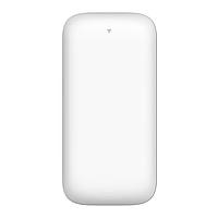Модем 4G/3G + Wi-Fi роутер ZTE MF83M, фото 2