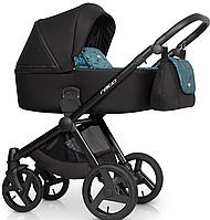 Новинки від компанії EXPANDER серед дитячих універсальних колясок 2 в 1