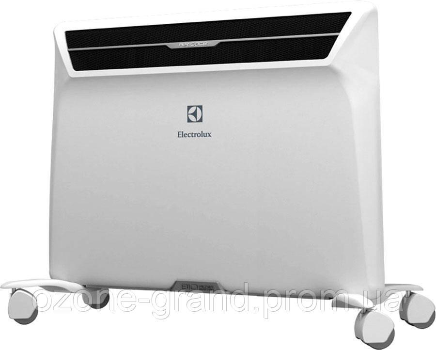 Конвектор электрический Electrolux ECH/AG2 - 1000 EF