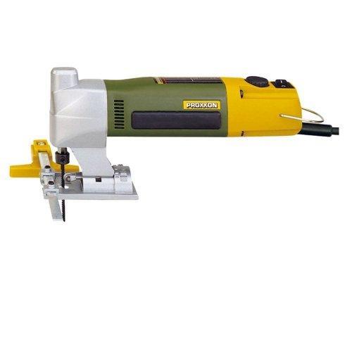 Купить Лобзик PROXXON STS/E (0.1 кВт)