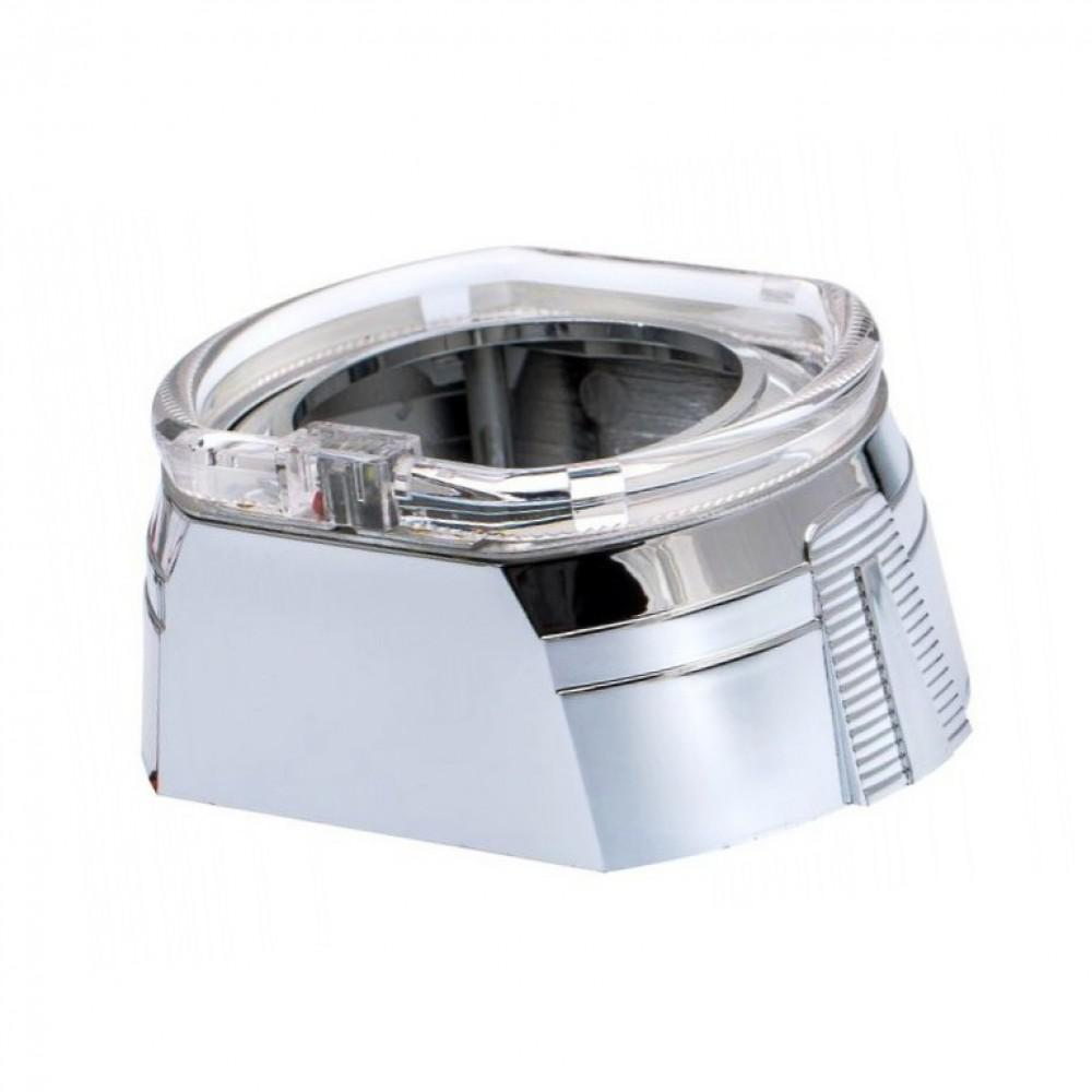 Маска для линз Baxster BA-LED-053 3' BMW 2шт