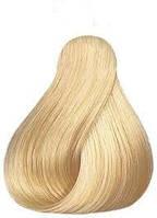 Перманентная краска для волос Londacolor Permanent 60 мл 12/0  специальный блонд