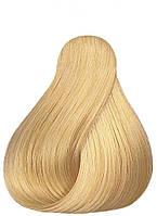 Перманентная краска для волос Londacolor Permanent 60 мл 12/03  специальный блонд натурально-золотистый