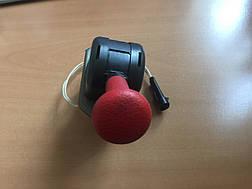 Клапан тормозов прицепа IVECO 500303741, фото 2