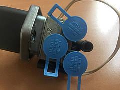 Клапан тормозов прицепа IVECO 500303741, фото 3
