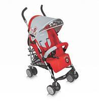 Детская коляска Baby Design TRAVEL, фото 1