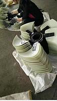 Крыльчатка вентилятора WP10
