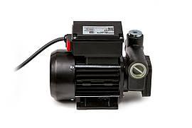 Bigga BP-AC70 – насос для перекачки дизельного топлива. Питание 220В. Продуктивность насоса 82 л/мин.