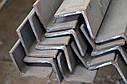 Уголок стальной 110х110х7 мм, фото 2