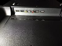 """LED Телевизор Comer 32"""" Smart TV  WiFi  1Gb Ram  4Gb Rom  T2  USB/SD  HDMI  VGA  Android, фото 6"""