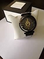 Женские часы  Black