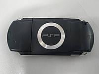Портативная игровая приставка PSP-1000 на запчасти, фото 1