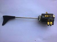 Переключатель рулевой T815 (спица)