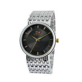 Наручные часы эконом Tissot SSVR-1022-0041