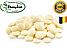 Белый шоколад 32% ТМ Сargill Cacaco & Chocolaed (Бельгия) Вес: 500 гр, фото 2