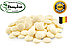 Білий шоколад 32% ТМ Сargill Cacaco & Chocolaed (Бельгія) Вага: 500 гр, фото 2