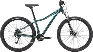 "Велосипед 29"" Cannondale TANGO 3 Feminine 2020 EMR"