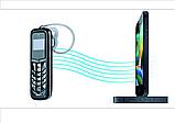 L8star Mini BM 50 dual (2 sim) - bluetooth  мини телефон, фото 3