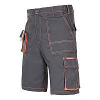 Короткі шорти PAS LahtiPro, розмір M