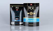 DOR Espresso Panama 250 г. растворимый