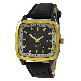 Наручные часы эконом Tissot SSVR-1022-0054