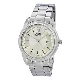 Наручные часы эконом Rolex SSVR-1020-0275