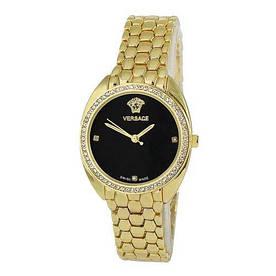 Наручные часы эконом Versace SSB-1046-0021