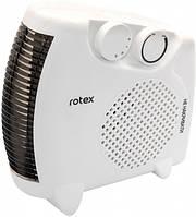 Тепловентилятор ROTEX RAS10-H, фото 1