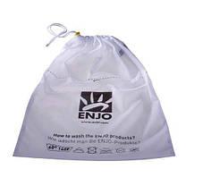 Мешочки 19*24см для стирки белья ENJO ( Сетка для стирки), фото 2
