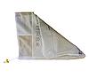 Мешочки 19*24см для стирки белья ENJO ( Сетка для стирки), фото 4