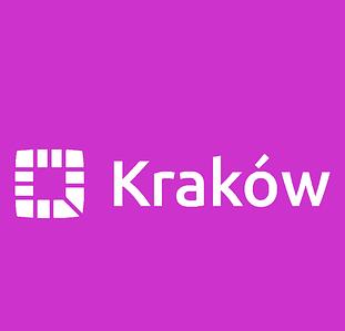 Стальные радиаторы Krakow